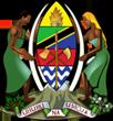 TANZANIA INFORMATION SERVICES-MAELEZO